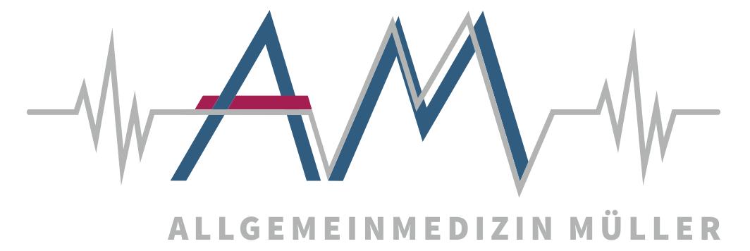 Praxis für Allgemeinmedizin Dr. med. Marcus Müller